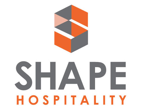 Rosie Bell Travel Writer - World Nomads travel writers -Highly recommeded travel writers - Shape Hospitality logo Gaynor Hunter