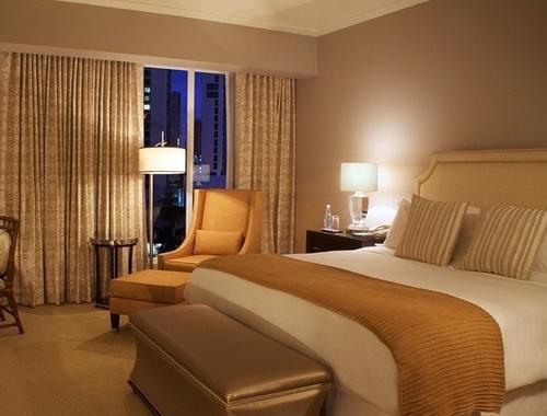 Rosie Bell travel writer portfolio - Bristol Hotel Panama - Small Luxury Hotels of the World - Club Elsewhere Travel Magazine