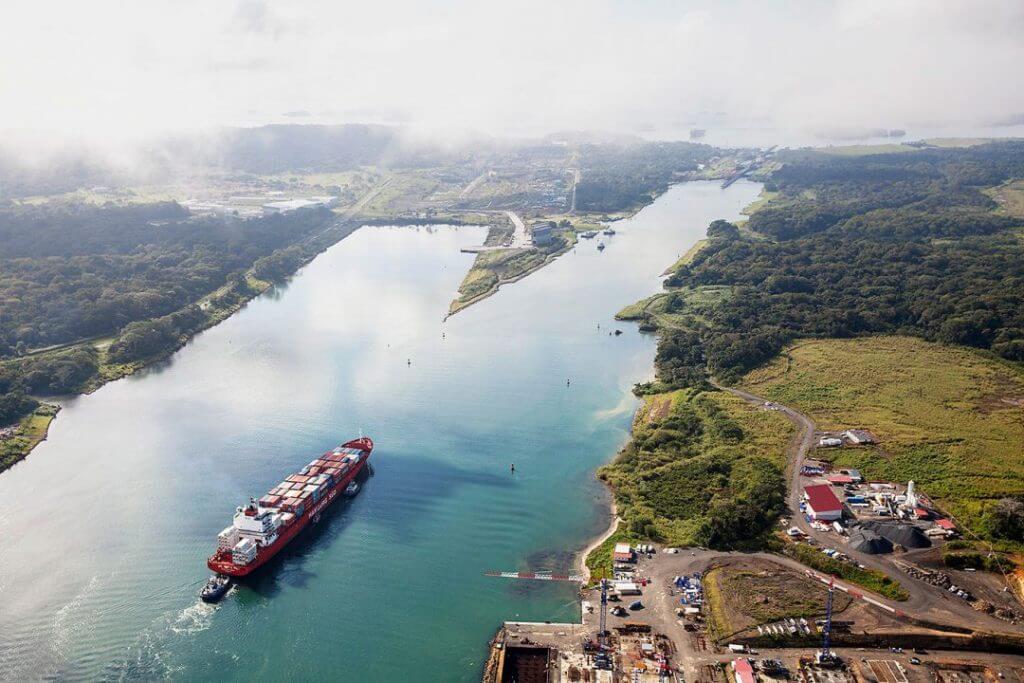 luxury experiences in Panama