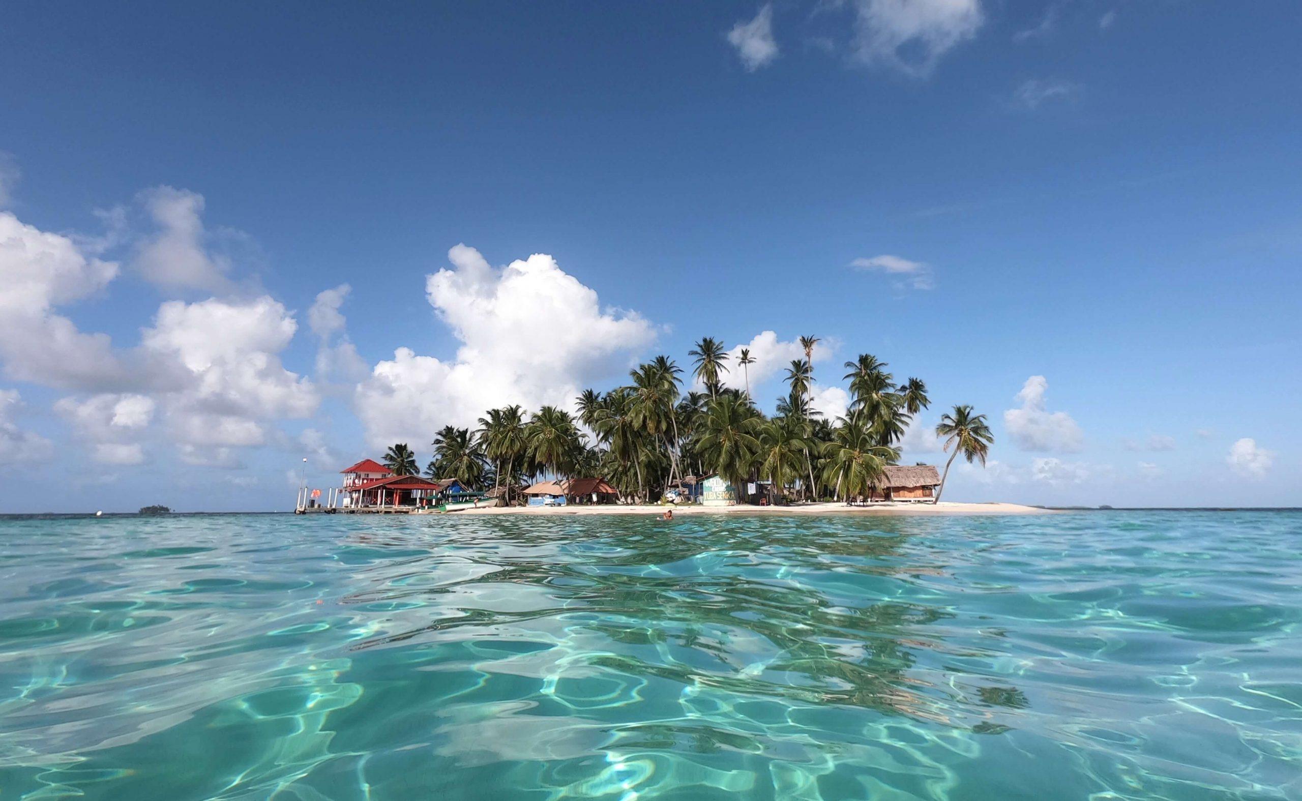 Panama Luxury experiences