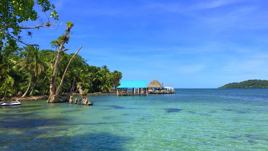 isla-carenero-bocas