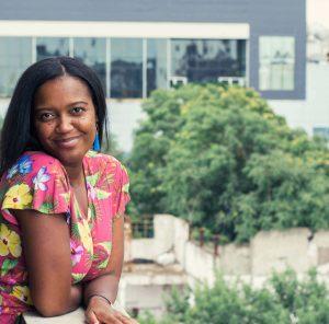 Rosie Bell Journalist Bio