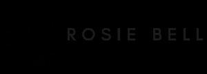 Rosie Bell Writer & Editor